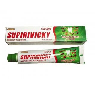https://www.biododomu.cz/5664-thickbox/zubni-pasta-supirivicky-75g-ajurvedske-ingredience.jpg