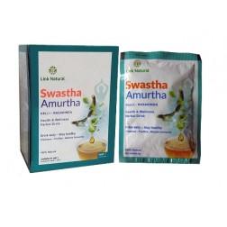 Swastha Amurtha na zvýšení imunity 7x4g
