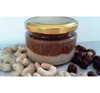 https://www.biododomu.cz/5670-thickbox/bio-kokosova-samba-cokoladovo-oriskova-pomazanka-250g-vyprodej-3ks-exp3032016.jpg