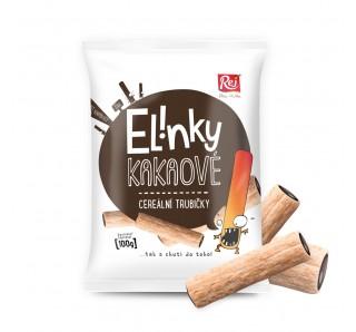 https://www.biododomu.cz/5676-thickbox/horicke-trubicky-bio-kakaove-42g.jpg