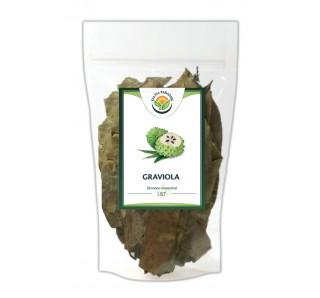 https://www.biododomu.cz/5684-thickbox/graviola-tinktura-50ml-salvia-paradise-.jpg