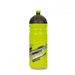 Zdravá lahev 0,7l Power
