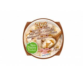 https://www.biododomu.cz/5709-thickbox/tapiokovy-puding-s-kokosovym-mlekem-120g.jpg
