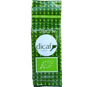 https://www.biododomu.cz/5740-thickbox/bio-kava-zrnkova-intensivo-250g-dicaf-vyprodej-4ks-exp6-2016.jpg