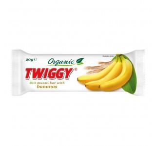 https://www.biododomu.cz/5745-thickbox/tycinka-bombus-raw-protein-peanut-butter-arasidova-50g.jpg