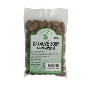 https://www.biododomu.cz/5760-thickbox/neprazene-kakaove-boby-bio-100g-health-link.jpg