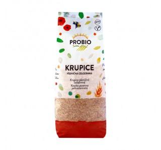 https://www.biododomu.cz/5765-thickbox/celozrnna-krupice-spaldova-bioharmonie-400g.jpg