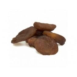Meruňky nesířené 500g Vizovice