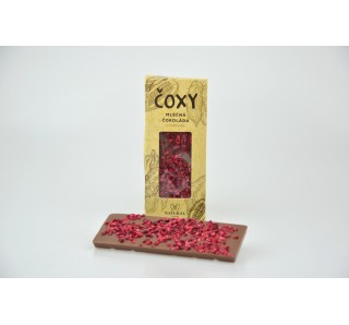 https://www.biododomu.cz/5781-thickbox/coxy-cokolada-mlecna-s-malinami-50g-natural-.jpg