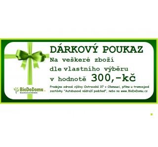 https://www.biododomu.cz/5788-thickbox/darkovy-poukaz-v-hodnote-300-kc.jpg