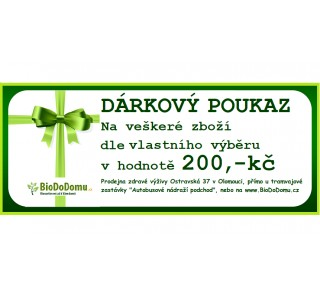 https://www.biododomu.cz/5789-thickbox/darkovy-poukaz-v-hodnote-400-kc.jpg