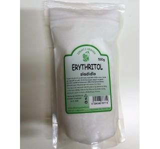 https://www.biododomu.cz/5796-thickbox/xylitol-sladidlo-brezovy-cukr-250g-salvia-paradise-.jpg