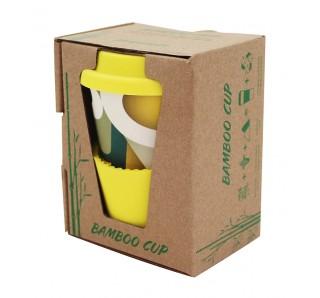 https://www.biododomu.cz/5855-thickbox/bamboo-cup-ekologicky-hrnicek-zluty-280ml-.jpg