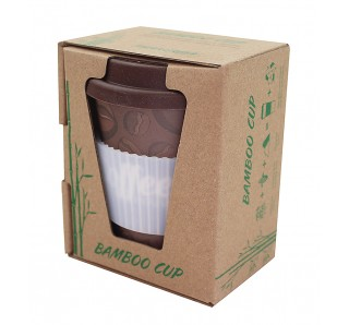 https://www.biododomu.cz/5857-thickbox/bamboo-cup-ekologicky-hrnicek-zluty-280ml-.jpg