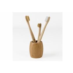 Curanatura Bambusový stojánek velký 1ks