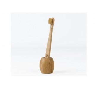 https://www.biododomu.cz/5874-thickbox/curanatura-bambusovy-stojanek-velky-1ks-.jpg
