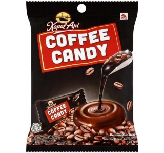 https://www.biododomu.cz/5881-thickbox/bonbony-jahodove-75g-bio-candy-tree-vyprodej-1ks-exp3132016.jpg