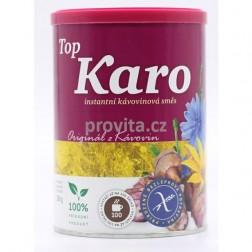 Karo TOP 200g NOVÁ RECEPTURA