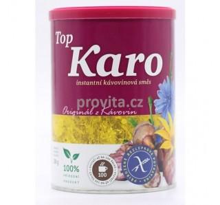 https://www.biododomu.cz/5889-thickbox/karo-napoj-z-korene-cekanky-90g.jpg