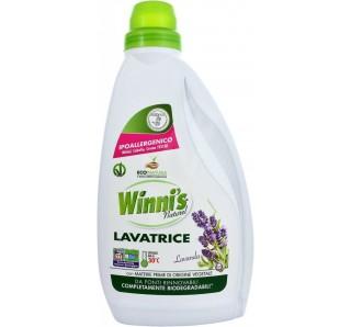 https://www.biododomu.cz/5890-thickbox/winnis-lavatrice-1150-ml-ekologicky-praci-prostredek-.jpg