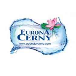 Eurona - ekologicky šetrná drogerie...