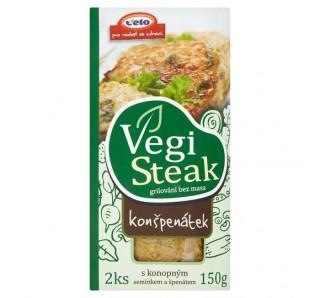 https://www.biododomu.cz/5899-thickbox/kureci-rizek-vegansky-150g-veto-.jpg