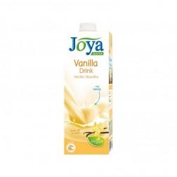 Sójový nápoj s vanilkovou příchutí 1l JOYA