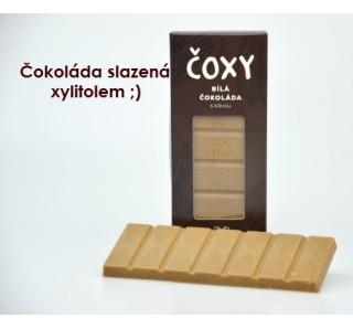 https://www.biododomu.cz/5920-thickbox/coxy-cokolada-mlecna-s-malinami-50g-natural-.jpg