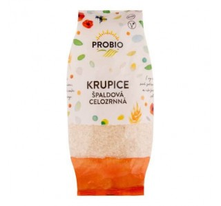 https://www.biododomu.cz/5921-thickbox/celozrnna-krupice-spaldova-bioharmonie-400g-vyprodej-1ks-exp9-2015.jpg