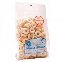 Family Snack Kids SLADOVÉ 120g
