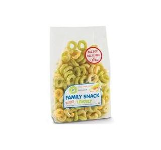 https://www.biododomu.cz/5939-thickbox/family-snack-coko-165g.jpg