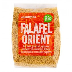 FALAFEL Orient BIO 200g Country life