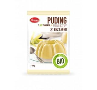 https://www.biododomu.cz/595-thickbox/bio-vanilkovy-puding-40g-amylon.jpg