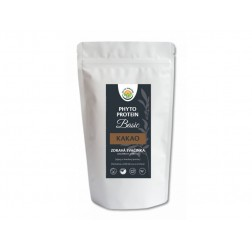 PROTEIN Phyto Basic Kakao 68% bílkovin 250g SALVIA PARADIS