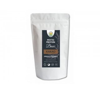 https://www.biododomu.cz/5956-thickbox/protein-phyto-basic-kakao-68-bilkovin-250g-salvia-paradis-.jpg