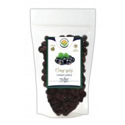 Rybíz černý sušený mrazem lyofilizované 40g SALVIA PARADISE