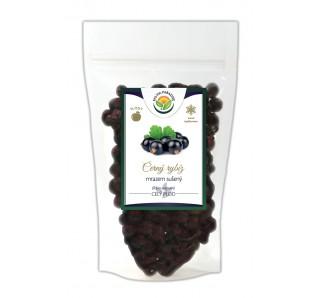 https://www.biododomu.cz/5976-thickbox/pytlik-do-kapsy-krupava-jahoda-13g-mixit-lyofilizovane-ovoce.jpg