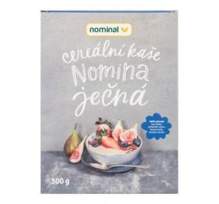 https://www.biododomu.cz/6030-thickbox/kase-seminkova-300g-nomina.jpg