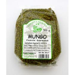 Mungo 500g Zdraví z přírody