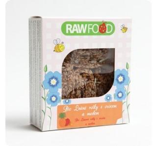 https://www.biododomu.cz/607-thickbox/lnene-rolky-se-susenym-ovocem-a-medem-bio-100g-rawfood.jpg