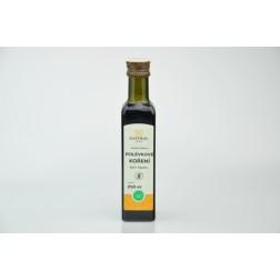 Polévkové koření 250ml NATURAL JIHLAVA