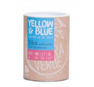 https://www.biododomu.cz/6104-thickbox/bika-jedla-soda-vsestranny-pomocnik-1kgdoza-yellowblue.jpg