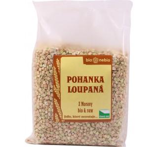 https://www.biododomu.cz/6107-thickbox/pohanka-loupana-kroupy-bioharmonie-500g.jpg