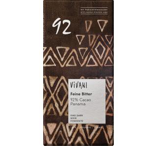 https://www.biododomu.cz/6114-thickbox/bio-horka-cokolada-92-s-kokosovym-cukrem-vivani-80g.jpg