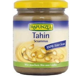 https://www.biododomu.cz/615-thickbox/bio-tahini-100-sezamova-pasta-nesolena-250g-rapunzel.jpg