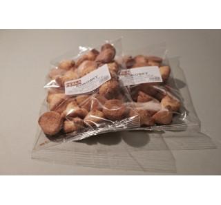 https://www.biododomu.cz/6219-thickbox/bio-kokosky-s-bananem-100g.jpg