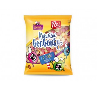 https://www.biododomu.cz/6234-thickbox/mini-bonbonky-sezamove-sacek-150g.jpg