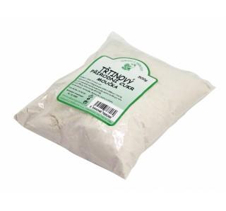 https://www.biododomu.cz/6235-thickbox/cukr-dry-demerara-trtinovy-prirodni-svetly-350g-gresik.jpg