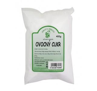 https://www.biododomu.cz/6266-thickbox/dzem-aronie-s-fruktozou-300g-klasterni-officina-.jpg