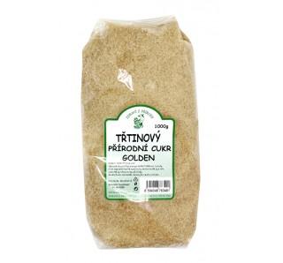 https://www.biododomu.cz/6301-thickbox/cukr-dry-demerara-trtinovy-prirodni-svetly-40x6g-porcovany-gresik-gresik.jpg